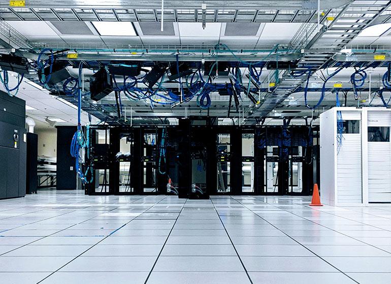 Heipritec Cloud Service Bonn