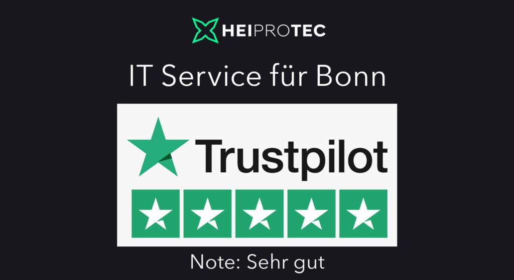 it-service-bonn-heiprotec